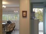 Location Appartement 2 pièces 51m² Cambo-les-Bains (64250) - Photo 8