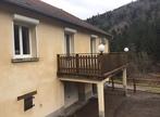 Sale House 7 rooms 150m² vosges saonoises - Photo 1