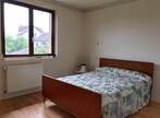 Vente Maison 6 pièces 110m² Lure (70200) - Photo 5