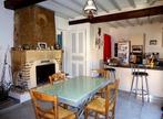 Vente Maison 5 pièces 130m² Frontenas (69620) - Photo 7