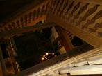 Sale House 10 rooms 320m² LES MILLE ETANGS - Photo 32