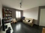 Vente Maison 7 pièces 131m² Marcoux (42130) - Photo 5