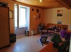 Vente Maison 6 pièces 130m² Chazelles-sur-Lyon (42140) - Photo 8