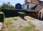 Vente Maison 15 pièces 280m² Montreuil (62170) - Photo 28