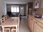 Vente Maison 4 pièces 79m² Merville (59660) - Photo 2