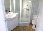 Location Appartement 2 pièces 42m² Grenoble (38100) - Photo 6