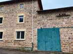Location Maison 4 pièces 150m² Thel (69470) - Photo 25