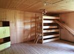 Vente Maison 6 pièces 160m² Saulx (70240) - Photo 12