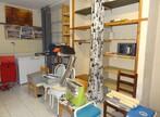 Vente Maison 6 pièces 100m² Saint-Laurent-de-la-Salanque (66250) - Photo 13