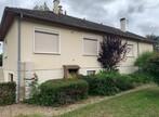 Vente Maison 5 pièces 150m² Poilly-lez-Gien (45500) - Photo 1