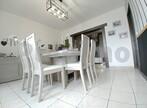 Vente Maison 8 pièces 115m² Saint-Laurent-Blangy (62223) - Photo 3