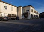 Vente Immeuble Marcilloles (38260) - Photo 9