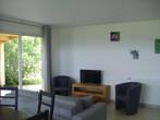 Sale House 20 rooms 515m² Les Vans (07140) - Photo 13