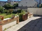Location Maison 4 pièces 90m² Le Havre (76600) - Photo 2