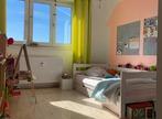 Vente Appartement 5 pièces 107m² Rixheim (68170) - Photo 3