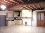 Vente Maison 4 pièces 135m² Farges-lès-Chalon (71150) - Photo 2