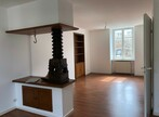 Location Appartement 7 pièces 109m² Mulhouse (68100) - Photo 2