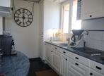 Location Appartement 3 pièces 62m² Chambéry (73000) - Photo 8