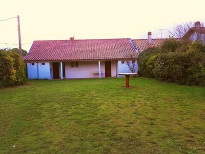 Vente Maison 4 pièces 97m² Vieux-Boucau-les-Bains (40480) - Photo 13