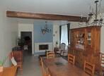 Vente Maison 6 pièces 160m² Leuilly-sous-Coucy (02380) - Photo 2