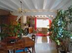 Vente Maison 6 pièces 180m² Darvault (77140) - Photo 5