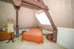 Sale House 7 rooms 151m² Tullins (38210) - Photo 10