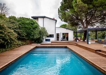 Location Maison 5 pièces 270m² Vieille-Toulouse (31320) - Photo 1