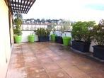 Vente Appartement 4 pièces 90m² Montélimar (26200) - Photo 10