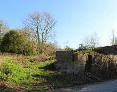 Sale Land 1 111m² Campagne-lès-Hesdin (62870) - photo