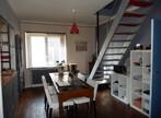 Vente Maison 5 pièces 130m² Saint-Pardoux (79310) - Photo 4
