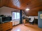 Sale House 5 rooms 136m² La Calotterie (62170) - Photo 15