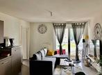 Vente Appartement 2 pièces 40m² Haguenau (67500) - Photo 1