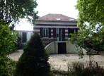Vente Maison 7 pièces 120m² VILLENEUVE LA GUYARD - Photo 2