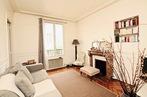 Vente Appartement 2 pièces 38m² Asnières-sur-Seine (92600) - Photo 1