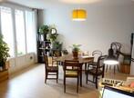 Location Appartement 4 pièces 71m² Grenoble (38100) - Photo 3