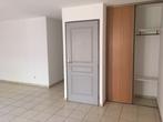 Location Appartement 1 pièce 40m² Sainte-Clotilde (97490) - Photo 4