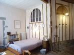 Sale Apartment 4 rooms 131m² Grenoble (38000) - Photo 4