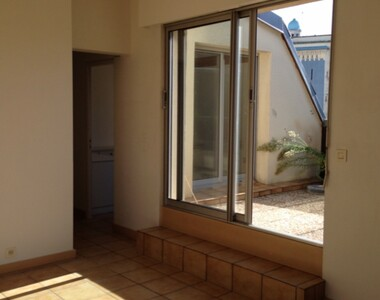 Vente Appartement 5 pièces 101m² Vichy (03200) - photo