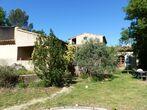 Sale House 6 rooms 150m² Lauris (84360) - Photo 24