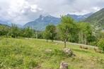 Vente Terrain 1 225m² Saint-Gervais-les-Bains (74170) - Photo 1