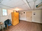 Vente Maison 6 pièces 124m² Wailly-Beaucamp (62170) - Photo 24
