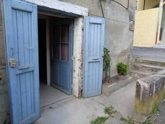 Vente Maison 4 pièces 77m² Charavines (38850) - photo
