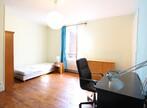 Location Appartement 3 pièces 70m² La Tronche (38700) - Photo 3