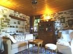 Vente Maison / Chalet / Ferme 8 pièces 185m² Viuz-en-Sallaz (74250) - Photo 6