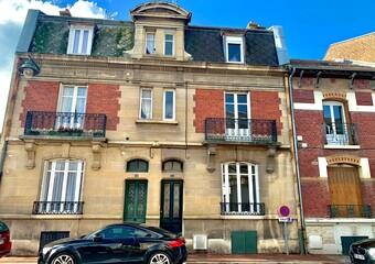 Vente Maison 6 pièces 130m² Chauny - Photo 1