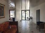 Vente Maison 12 pièces 491m² Claix (38640) - Photo 5
