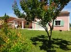 Vente Maison 5 pièces 145m² Montélimar (26200) - Photo 2