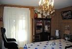 Sale House 7 rooms SAMATAN-LOMBEZ - Photo 3