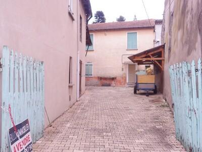 Vente Maison 6 pièces 120m² Issoire (63500) - Photo 18