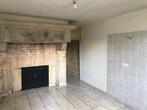 Vente Maison 5 pièces 123m² Rosey (70000) - Photo 3